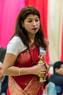 Mha Puja 2015 - Photo 60