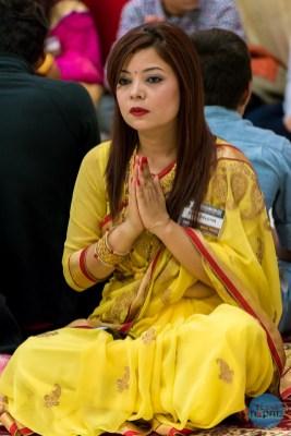 Mha Puja 2015 - Photo 65