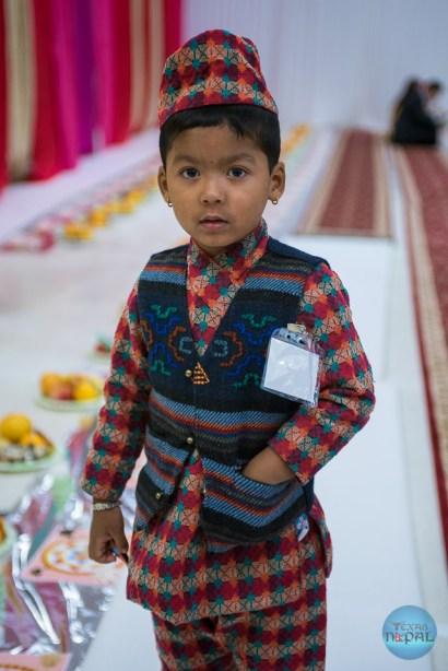 Mha Puja 2015 - Photo 7