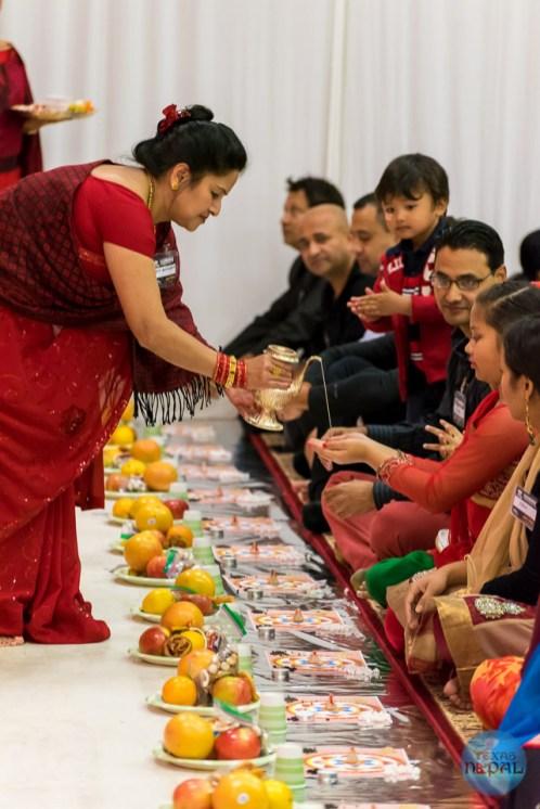 Mha Puja 2015 - Photo 72