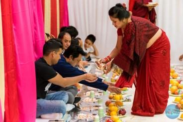 Mha Puja 2015 - Photo 74