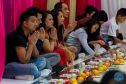 Mha Puja 2015 - Photo 83