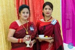 Mha Puja 2015 - Photo 85