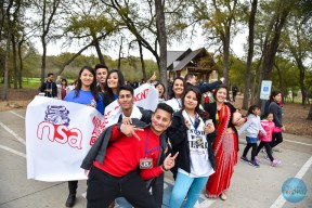 walk-for-nepal-dallas-20151115-107