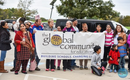 walk-for-nepal-dallas-20151115-136