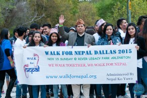 walk-for-nepal-dallas-20151115-138