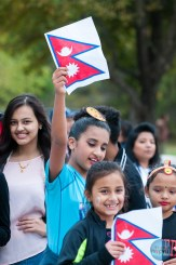 walk-for-nepal-dallas-20151115-141