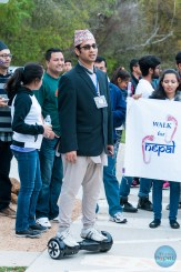 walk-for-nepal-dallas-20151115-143