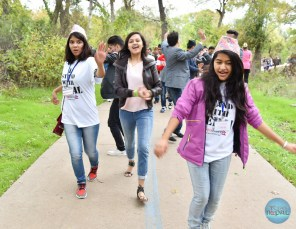 walk-for-nepal-dallas-20151115-158
