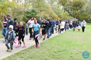 walk-for-nepal-dallas-20151115-167