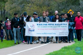 walk-for-nepal-dallas-20151115-183