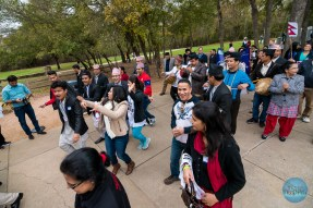 walk-for-nepal-dallas-20151115-186
