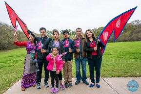 walk-for-nepal-dallas-20151115-194