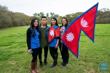 walk-for-nepal-dallas-20151115-202