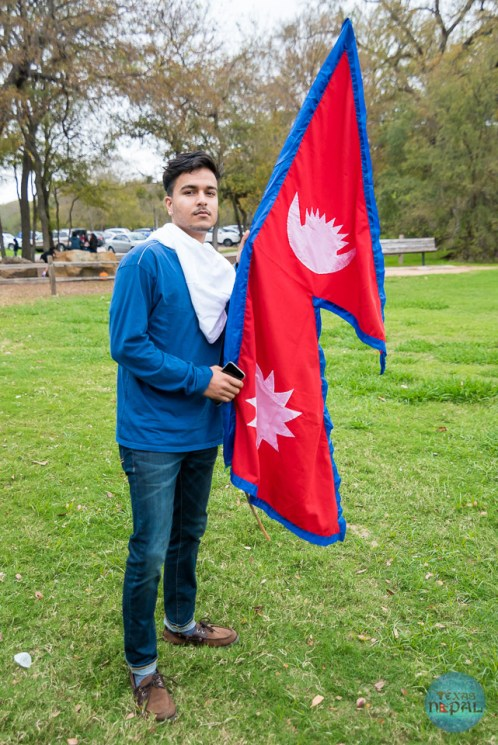 walk-for-nepal-dallas-20151115-203