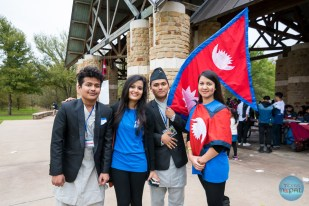 walk-for-nepal-dallas-20151115-205
