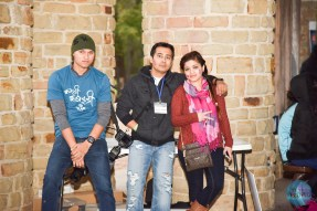 walk-for-nepal-dallas-20151115-209