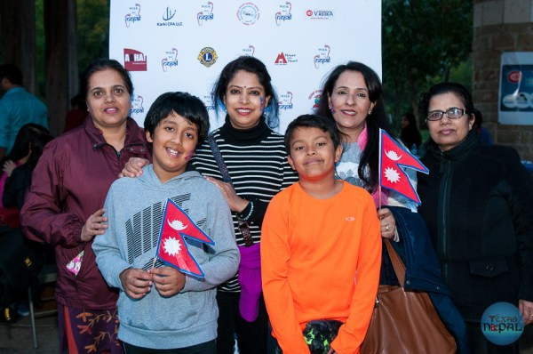 walk-for-nepal-dallas-20151115-216
