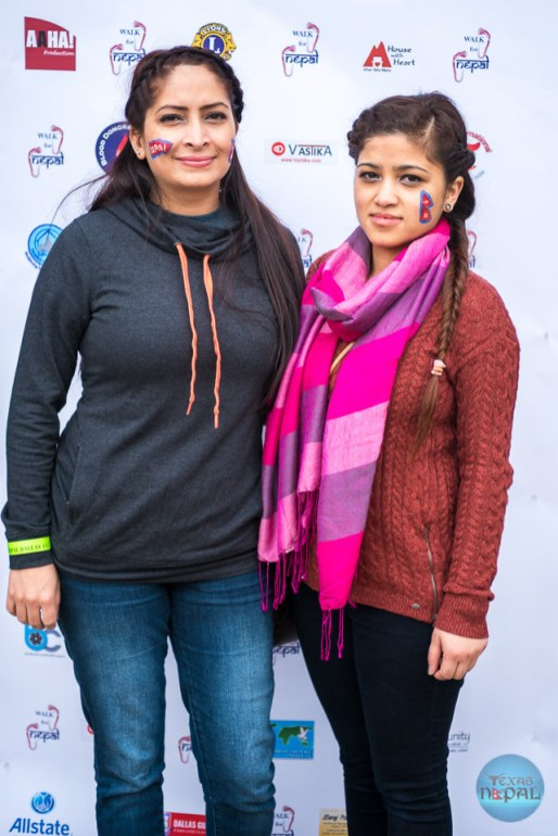 walk-for-nepal-dallas-20151115-23