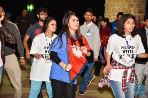 walk-for-nepal-dallas-20151115-243