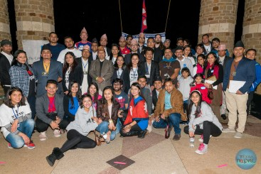 walk-for-nepal-dallas-20151115-250