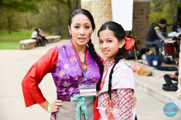 walk-for-nepal-dallas-20151115-40