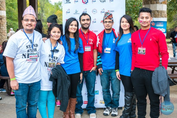 walk-for-nepal-dallas-20151115-49