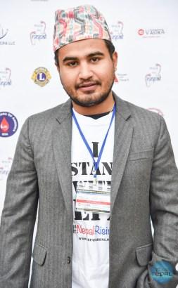 walk-for-nepal-dallas-20151115-50