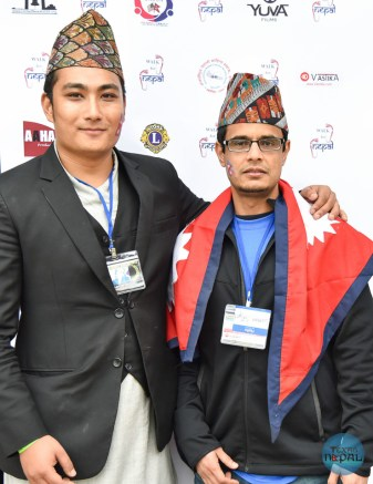 walk-for-nepal-dallas-20151115-58
