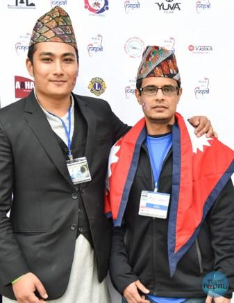 walk-for-nepal-dallas-20151115-58