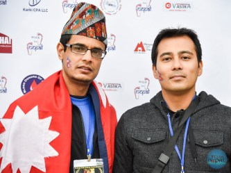walk-for-nepal-dallas-20151115-59