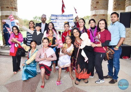 walk-for-nepal-dallas-20151115-72