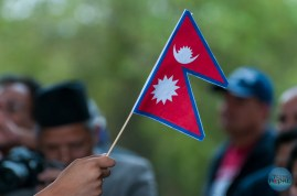 walk-for-nepal-dallas-20151115-74