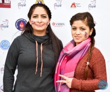 walk-for-nepal-dallas-20151115-77