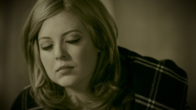 Adele's 'Hello' Parody-ied!