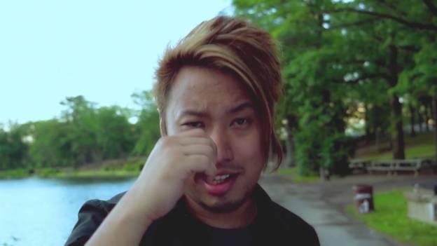 MUSIC VIDEO: Uges Limbu's Latest Offering 'Mahiya'
