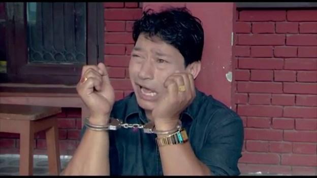 हो कि क्या हो – Nepali Comedy TV Show Episode 01