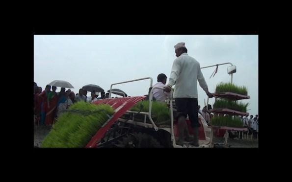 Sajha Sawal Episode 425 – पौरखी किसानका प्रेरणादायी कथा