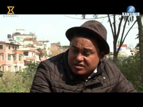 What the Flop 04 Jan 2016 – How Nepalese Pass Time