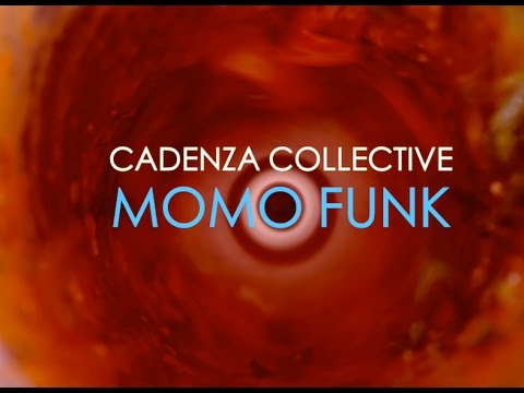 Cadenza Collective's Spicy Song Is About Momo Ko Achaar