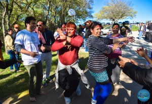 Holi Celebration 2016 Grapevine, Texas - Photo 106