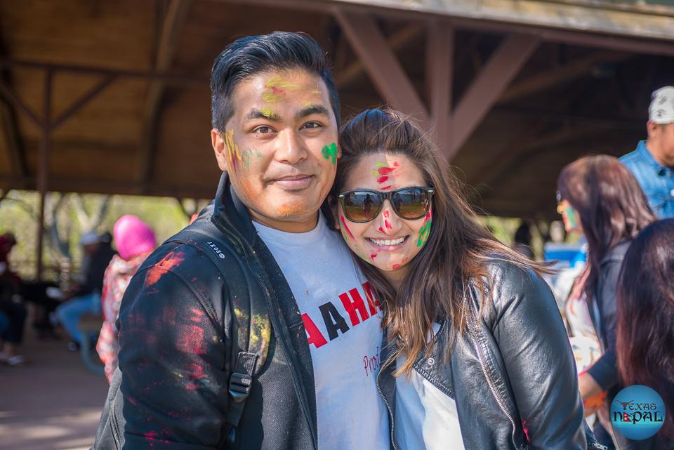 Holi Celebration 2016 Grapevine, Texas - Photo 117