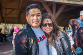 Holi Celebration 2016 Grapevine, Texas - Photo 117