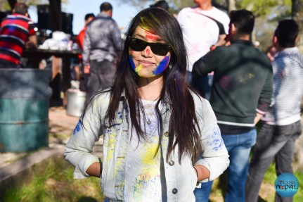 Holi Celebration 2016 Grapevine, Texas - Photo 120