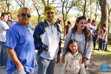 Holi Celebration 2016 Grapevine, Texas - Photo 125