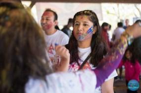 Holi Celebration 2016 Grapevine, Texas - Photo 3