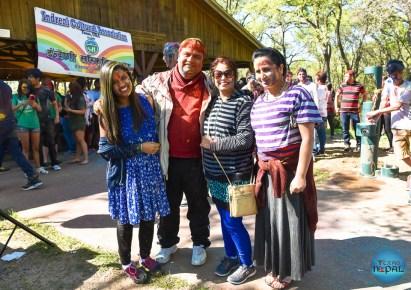 Holi Celebration 2016 Grapevine, Texas - Photo 31