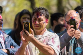 Holi Celebration 2016 Grapevine, Texas - Photo 48