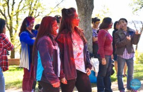 Holi Celebration 2016 Grapevine, Texas - Photo 64