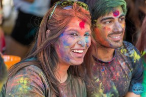 Holi Celebration 2016 Grapevine, Texas - Photo 73